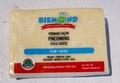 Biemond Pinconning Cheese 230g Organic, Grass Fed